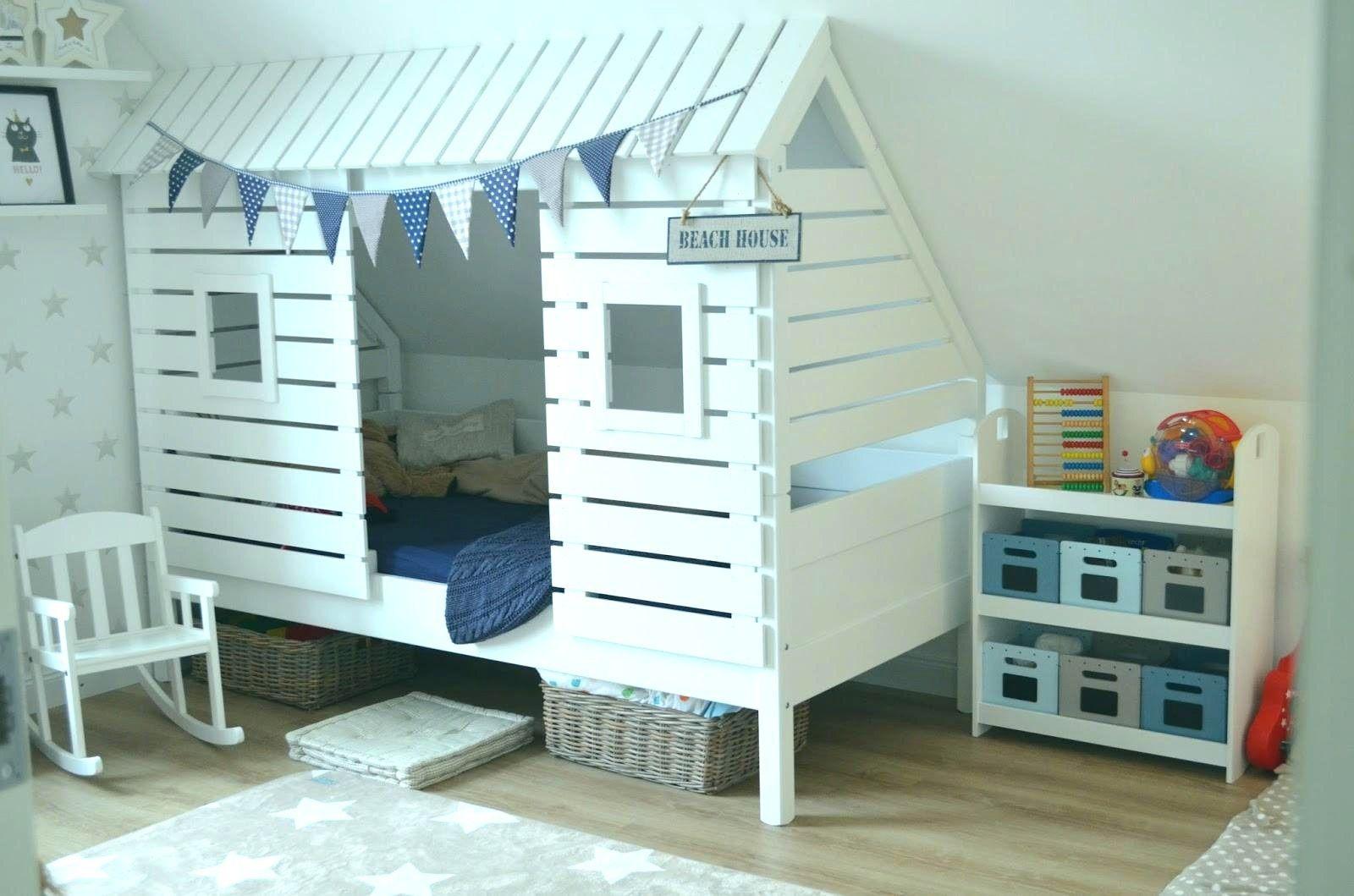Kinderzimmer Junge 6 Jahre In 2020 Boy Room Childrens Room Boys Small Kids Room