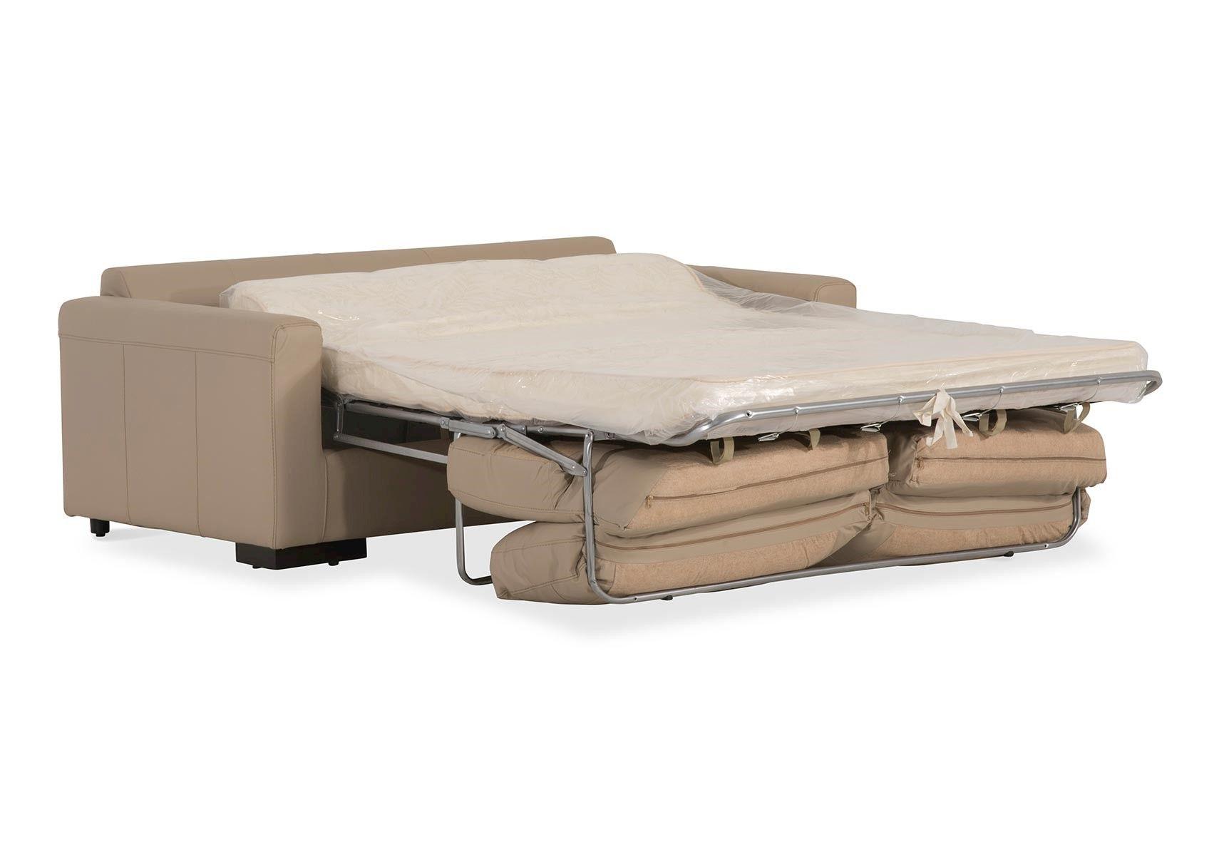 Brilliant Lacks Bull Sofa Sleeper Home For The Holidays Sleeper Lamtechconsult Wood Chair Design Ideas Lamtechconsultcom