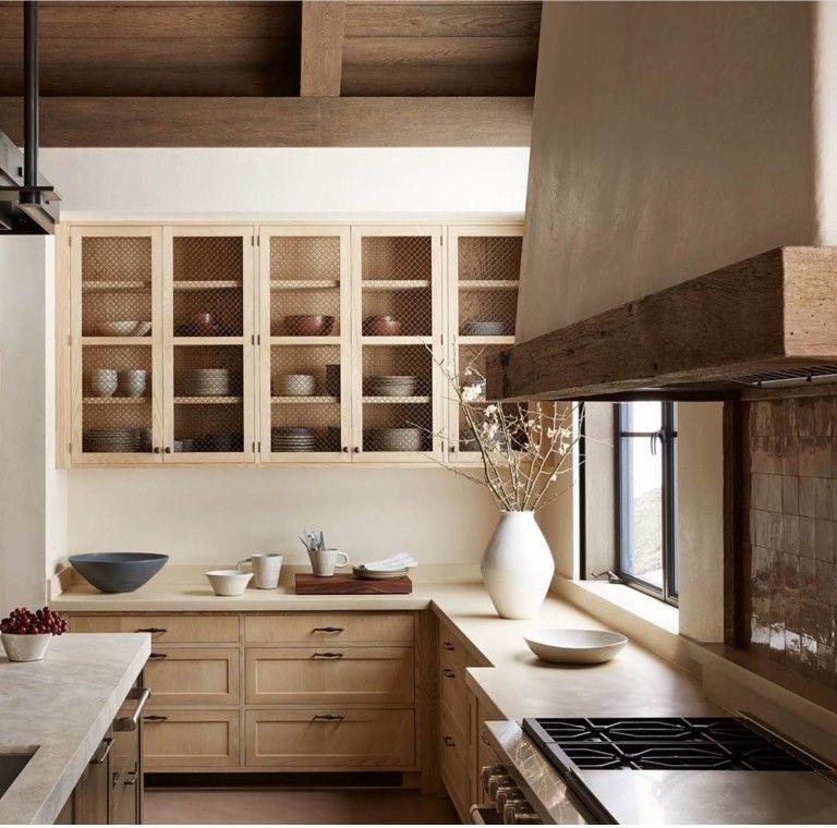 Kitchen By Bk Design Moderne Kuchendesigns Moderne Kuche Moderne Kuchenideen