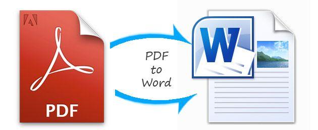 الطريقة الصحيحة لتحويل ملفات Pdf الى Word بدون اخطاء Learn Blogging Marketing Pdf Words