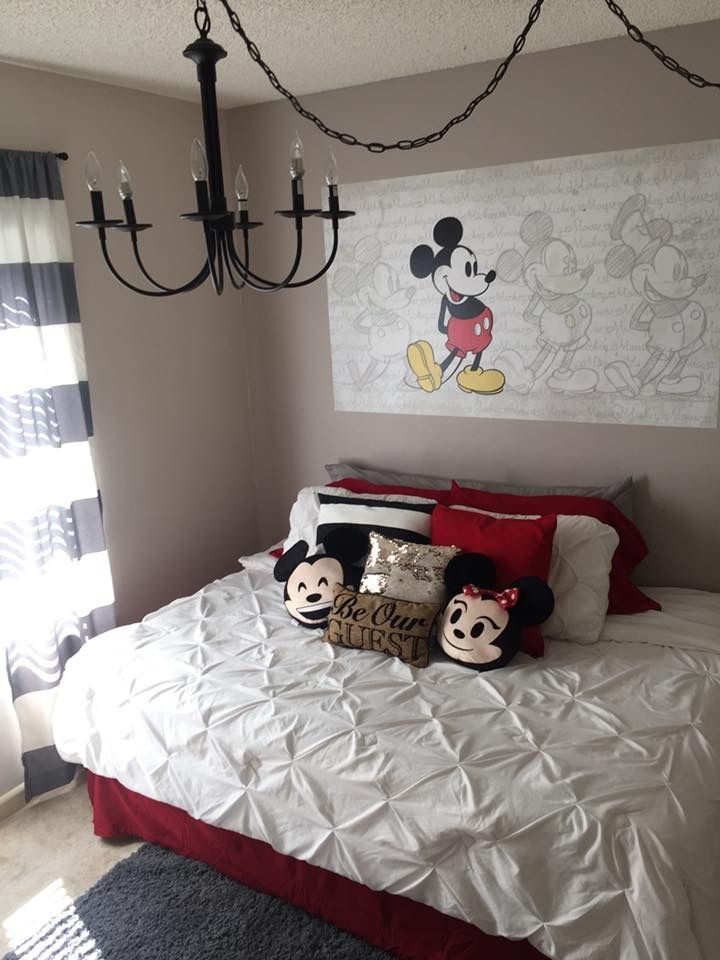 49++ Anime bed sets amazon inspirations
