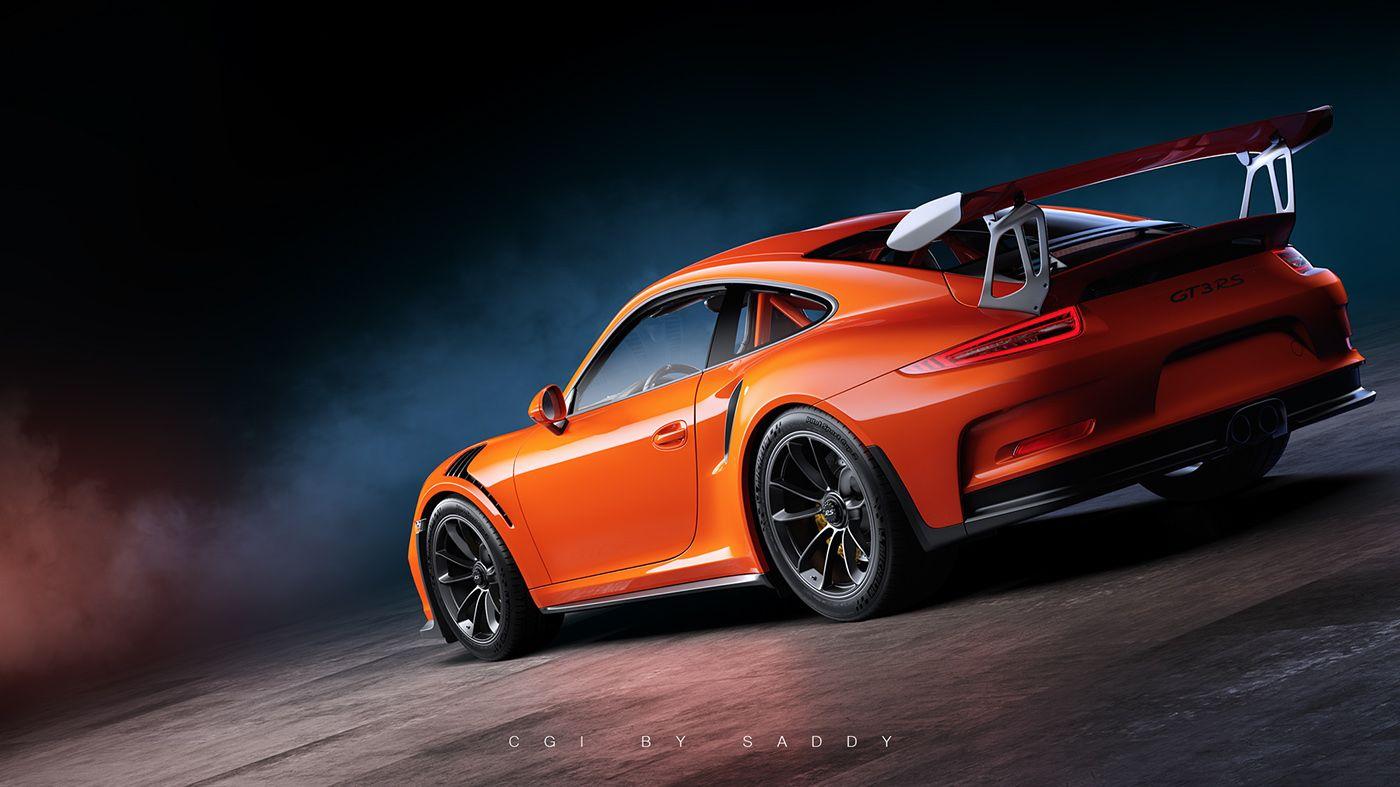 White Porsche Porsche Wallpapers Hd Wallpapers Cars Wallpapers Behance Wallpapers 4k Wallpapers In 2021 Car Wallpapers Porsche Bmw Wallpapers