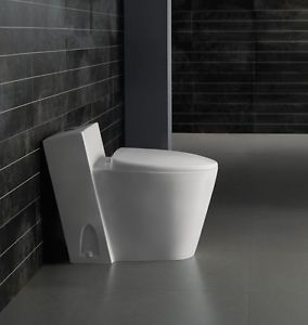 Wc Modern modern toilet ebay unique and modern toilet wc
