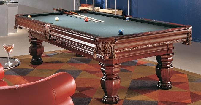 If You Are Considering Purchasing A Used Pool Table There Are Some - Pool table key