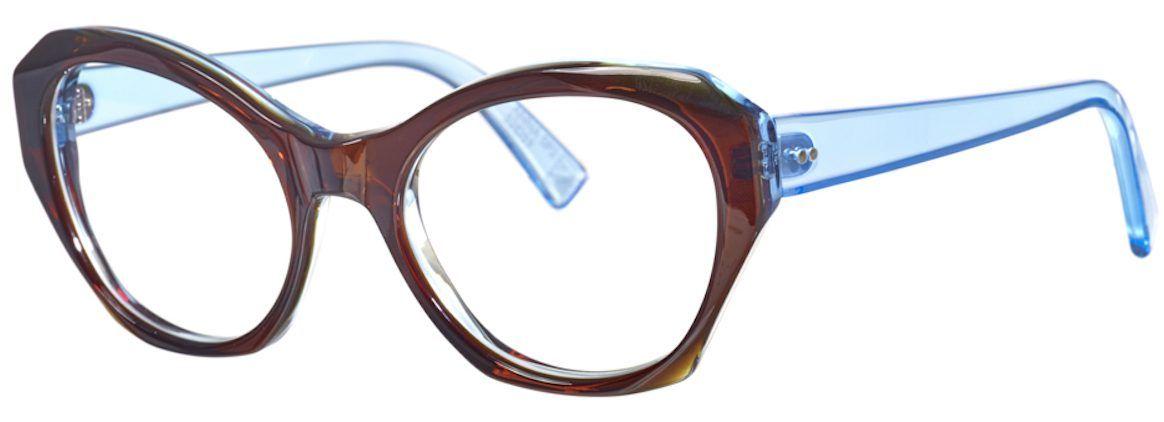 b05cf3d9252 Eyestylist - The fine eyewear design review
