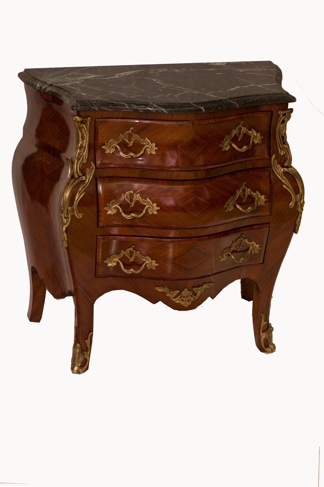 Antique egyptian furniture furniture design pinterest egyptian