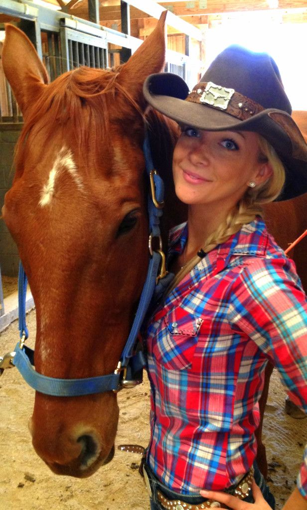 Pin By Tc Kasse On 29 Cowgirls A Breed Of Their Own In