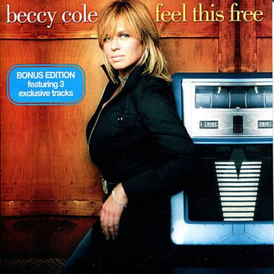 Found Poster Girl (Wrong Side Of The World) by Beccy Cole with Shazam, have a listen: http://www.shazam.com/discover/track/65273803