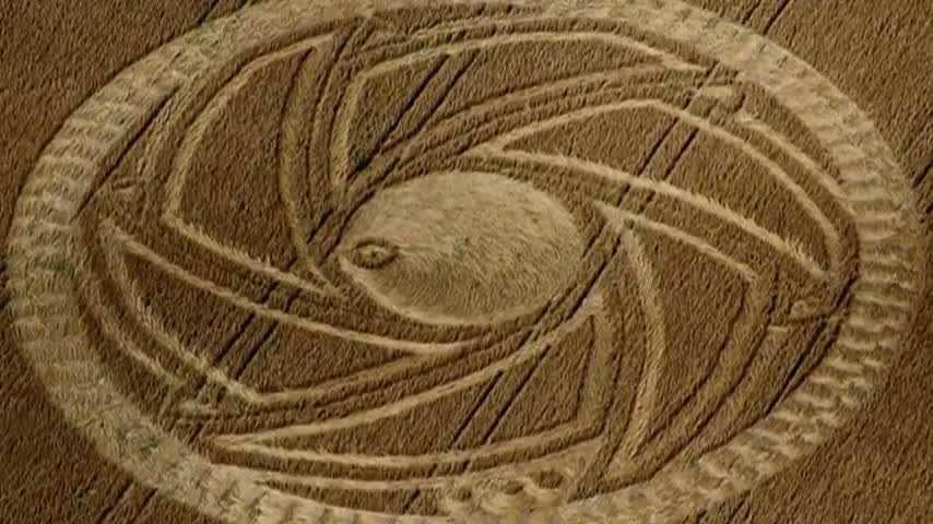 Crop circles | Crop_circles_Etchilhampton_Hill_Devizes_Wiltshire_19_August_2013 ...