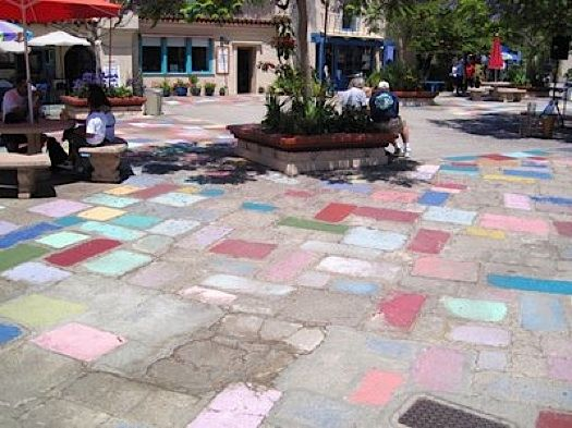 painted-flagstones-1