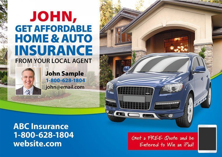 The Story Of Local Auto Insurance Agencies Has Just Gone Viral