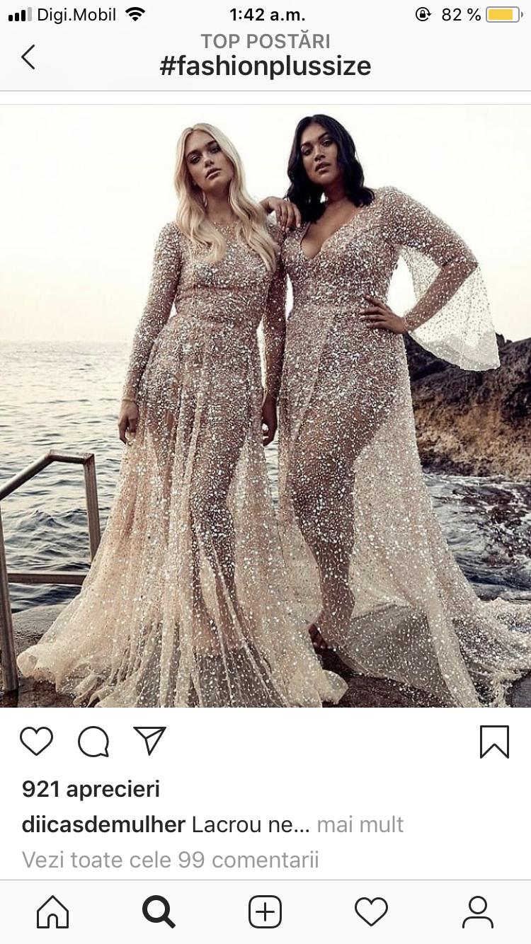 pretty nice 0fa28 cf40c Pin di Monica Baggetto su sposa nel 2019 | Abiti da sposa ...