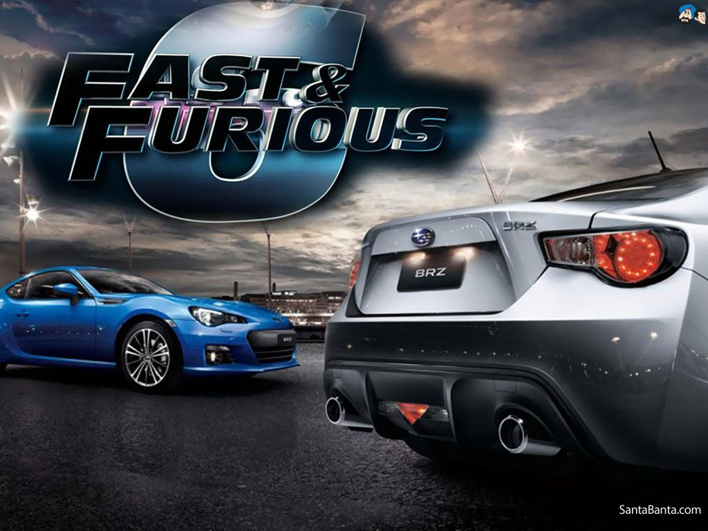 Fast And Furious HD Wallpapers Free Download 1600×1050 Fast And Furious  Wallpapers (57
