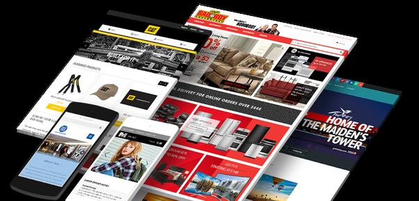 Website Designing Service San Diego Design Any Types Of Websites On Different Development Platform Wi Website Design Services Website Design Web Design Company