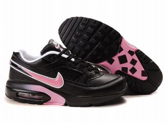 nike air max classic | Nike Air Classic BW : Nike air max 90 ...