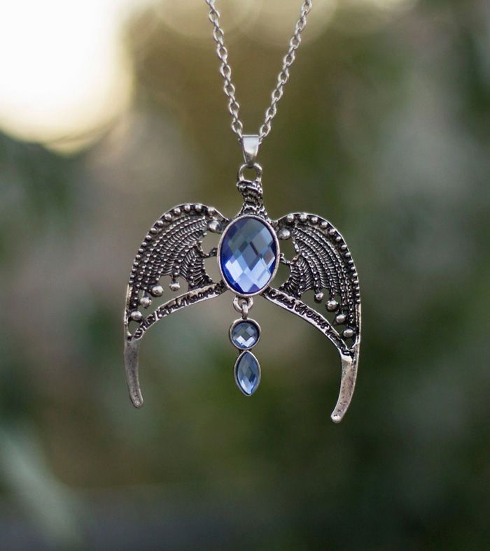 Beautiful Jewelry. Choosing The Best Fine Jewelry For Your