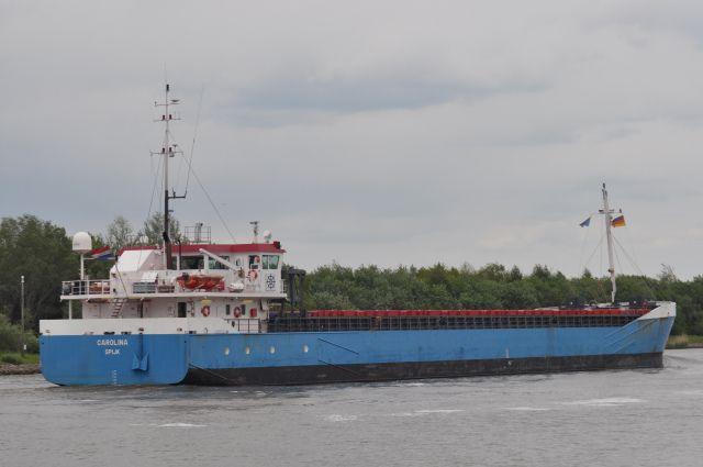 Thuishaven Spijk Op het Kieler kanaal  http://koopvaardij.blogspot.nl/2015/07/thuishaven-spijk.html