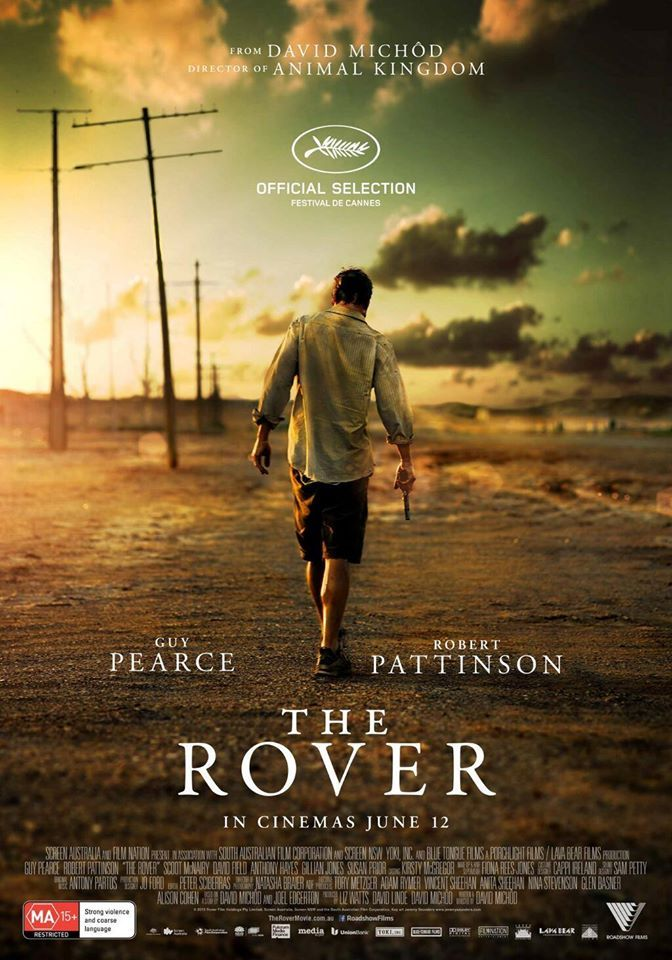 The Rover https://www.facebook.com/goodmoviesuggestions/photos/pb.254878828003560.-2207520000.1442568689./376928345798607/?type=3