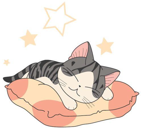 Favori Chi une vie de chat, La nouvelle famille de Chi - DVD | chi  NI79