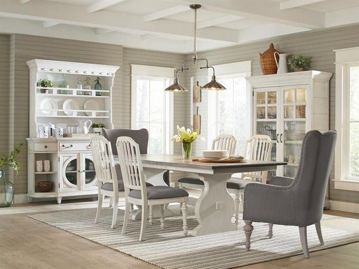 Bon Southern Prairie Dining Group By Magnussen Home. Get Your Southern Prairie  Dining Group At Plantation Furniture, Richmond TX Furniture Store.