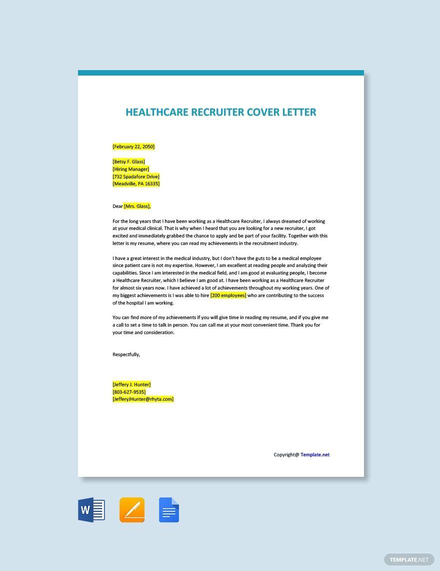 25 Free Cover Letter Samples Cover Letter For Resume Job Cover Letter Cover Letter Example Templates