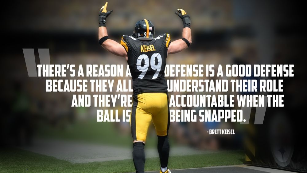 Pittsburgh Steelers Picture Quotes Google Search