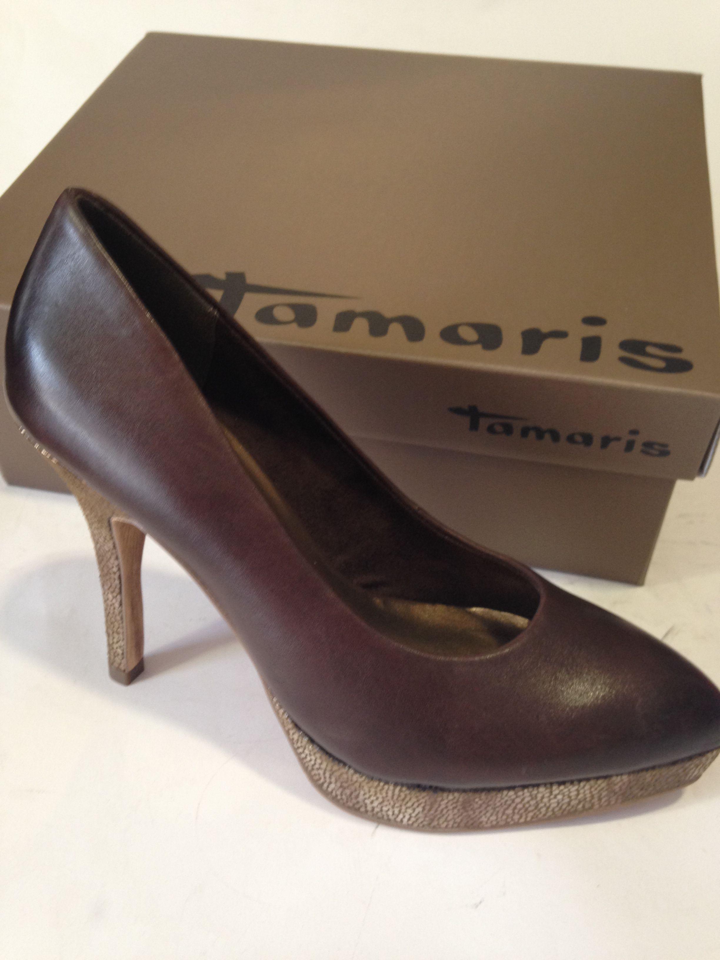 Tamaris shoe  ac3c69b9fa