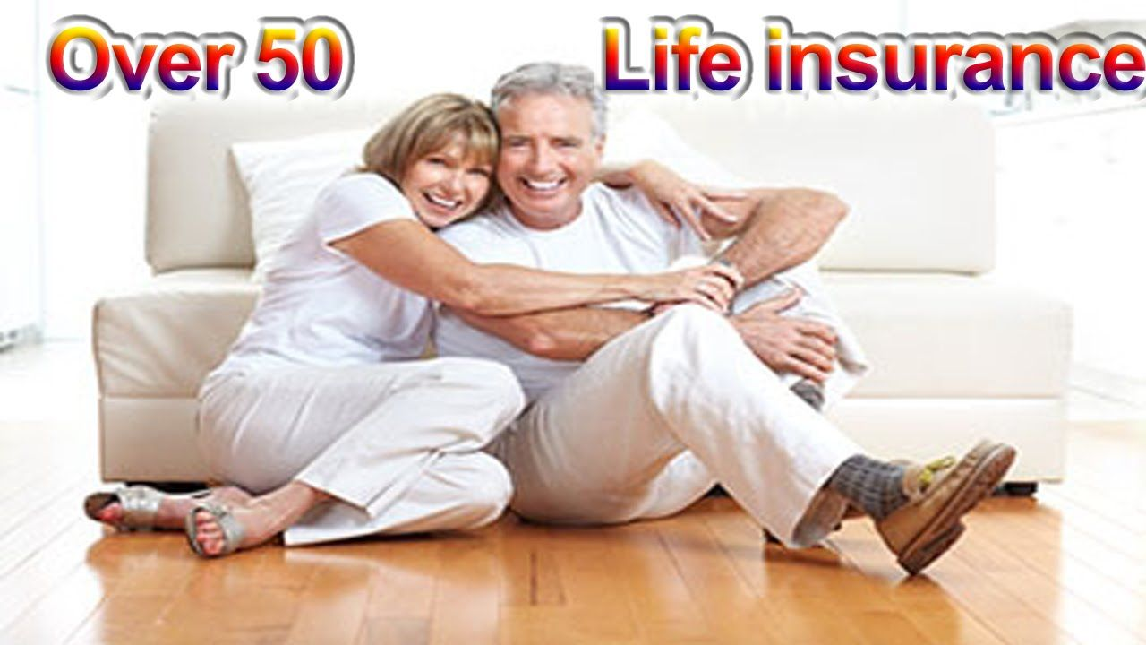 Life Insurance Quotes Over 50 Over 50 Life Insurance  Places To Visit  Pinterest  Life Insurance