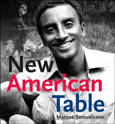 New American Table by Marcus Samuelsson, http://www.amazon.com/dp/047028188X/ref=cm_sw_r_pi_dp_hLW9pb0T53NPC