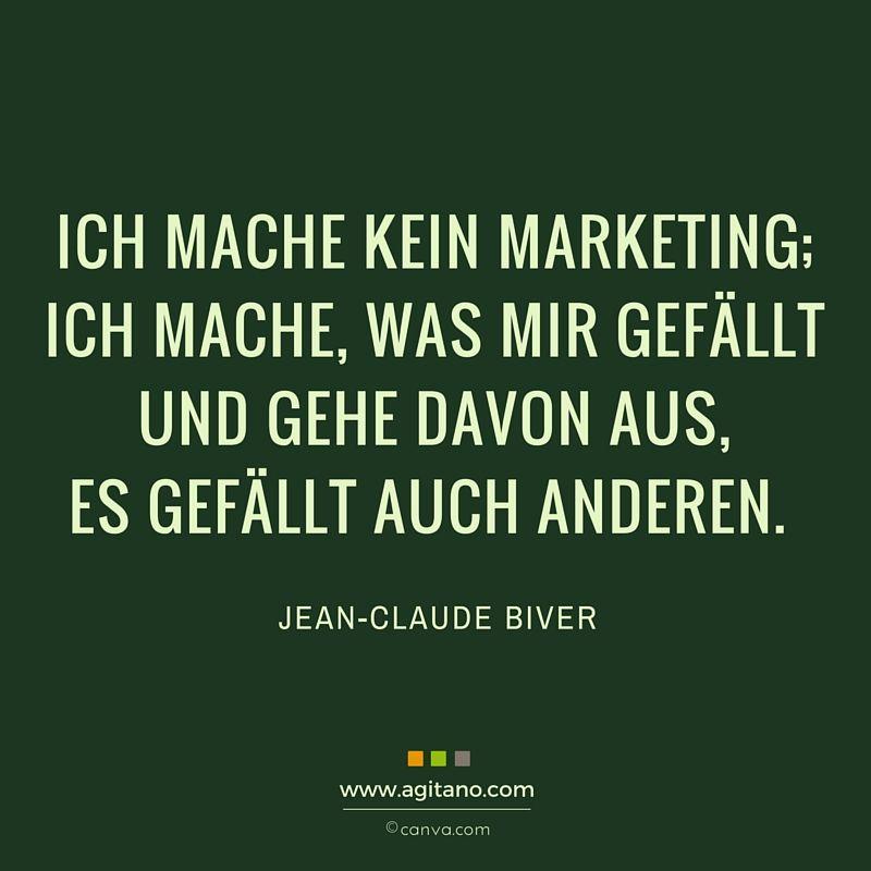 #marketing #zitate #sprüche | Zitate, Sprüche zitate