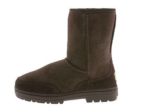 Secrets of nederland ugg, Proven methods to turbo charge nederland ugg In a millisecond