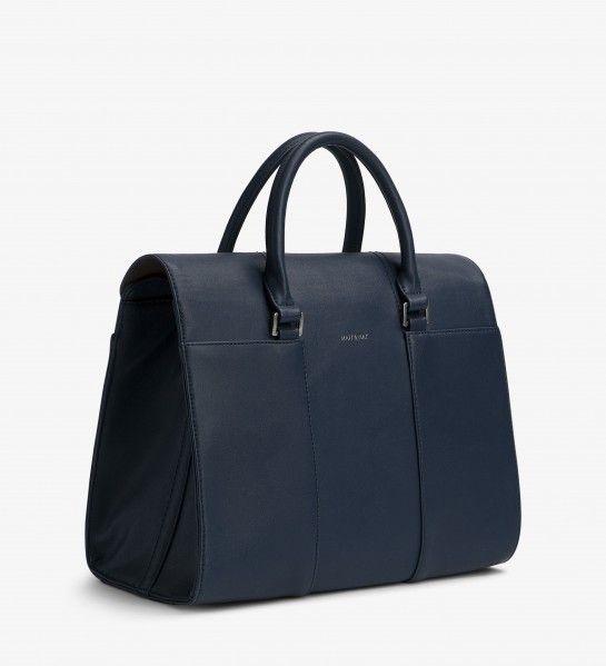 AVERY - ABYSS - satchels - handbags
