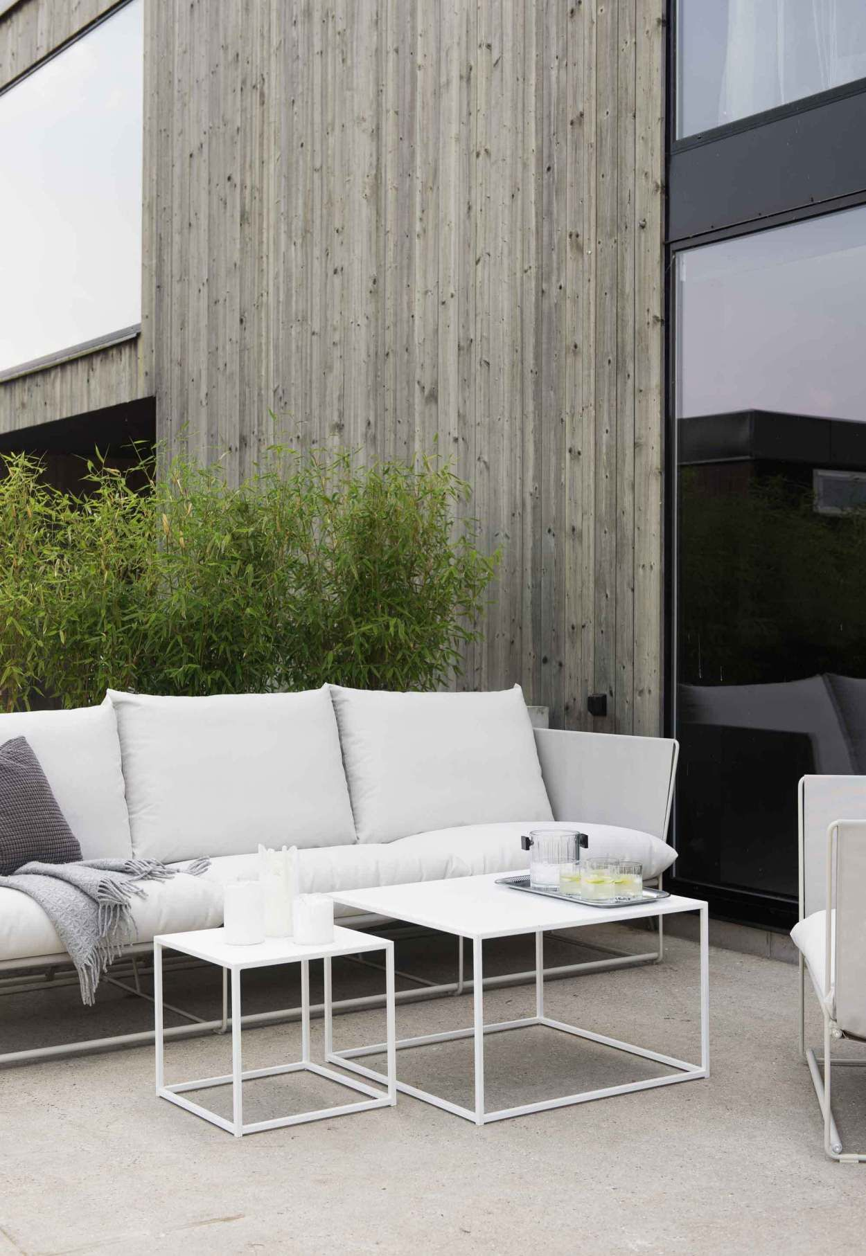 Six Places To Source Minimalist Garden Furniture Minimalist Garden Diy Garden Furniture Minimalist Outdoor Furniture
