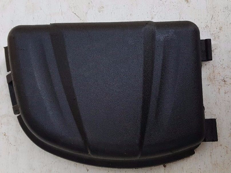 Briggs Stratton Air Cleaner Filter Cover 590548 595658
