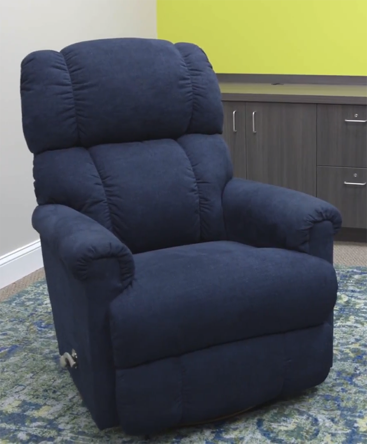 Best recliners to sleep in; wide seat rocker recliner; 2 person