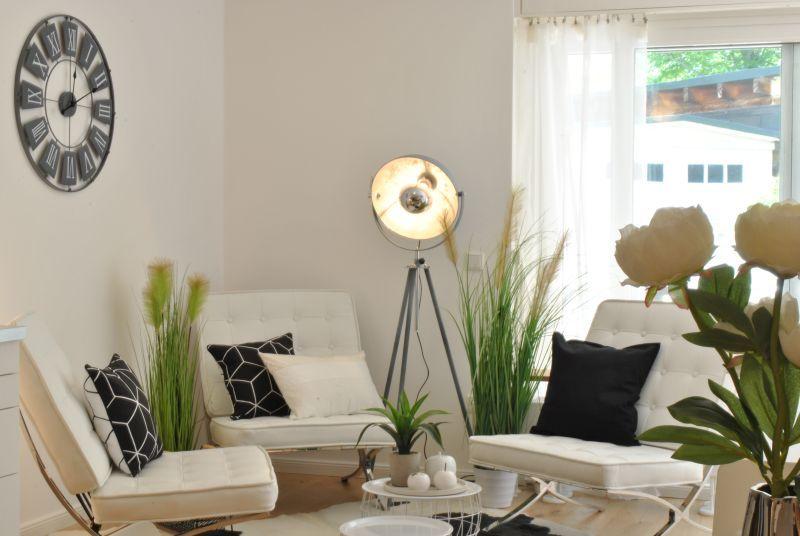 Home #HomeStaging #Wohnzimmer #Dekoration #Wohnzimmerdekoration