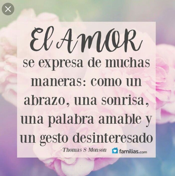 Pin By Monica Alvarenga On Quotes Pinterest Amor Frases De Amor