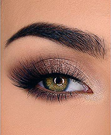 Photo of Too Faced Natural Eyes Neutral Eye Shadow Palette & Reviews – Makeup – Beauty – Macy's
