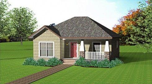 Imagenes casitas peque a bonitas de campo buscar con for Planos de casas pequenas y bonitas