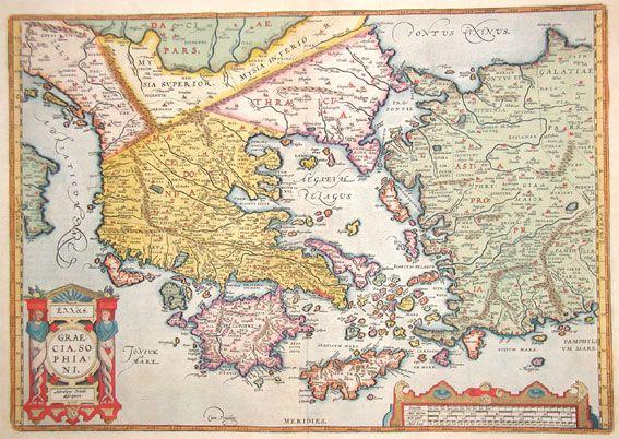 Greece globes pinterest greece gumiabroncs Images