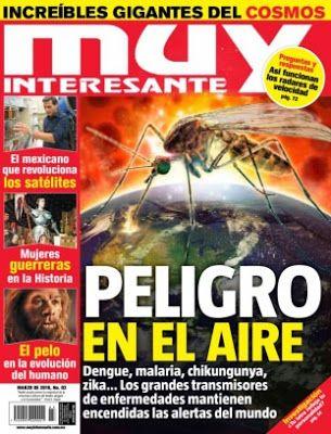 Revistas pdf en espa ol revista muy interesante m xico - Muy mucho catalogo pdf ...