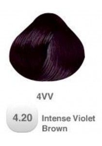 Professional Hair Color Products Hair Care Pravana Image Beauty Violet Brown Hair Professional Hair Color Plum Hair