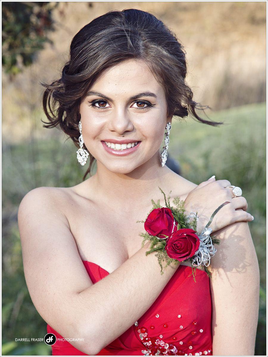 Pretoria Matric Farewell Photographer Prom Picture Poses Prom Pictures Photography