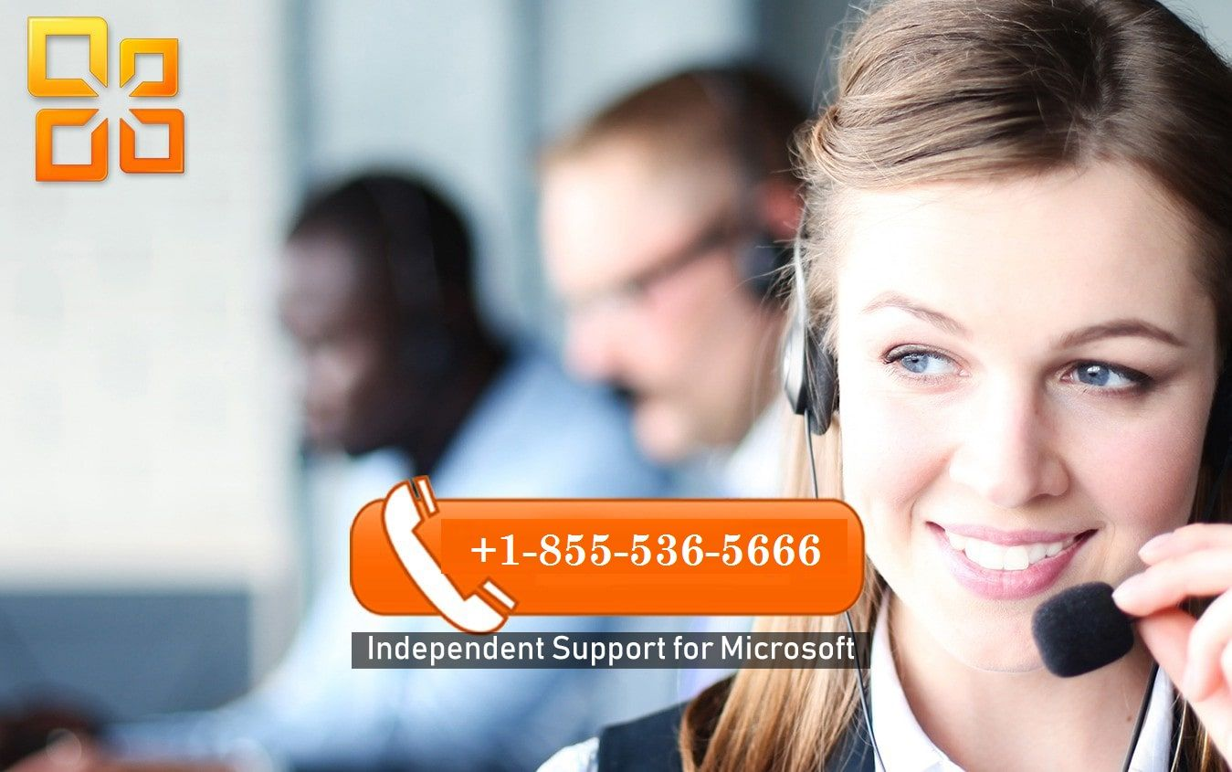 The Outlook is one of the most popular IT services
