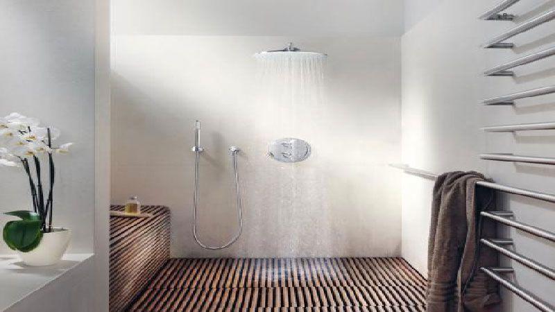 35+ Idee salle de bain italienne ideas