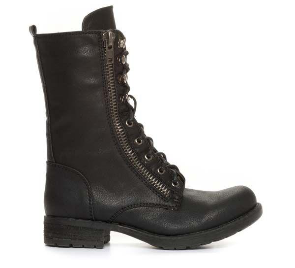 Purses Boots Shoes Pinterest Clothes Combat Jess wzqfIdvd