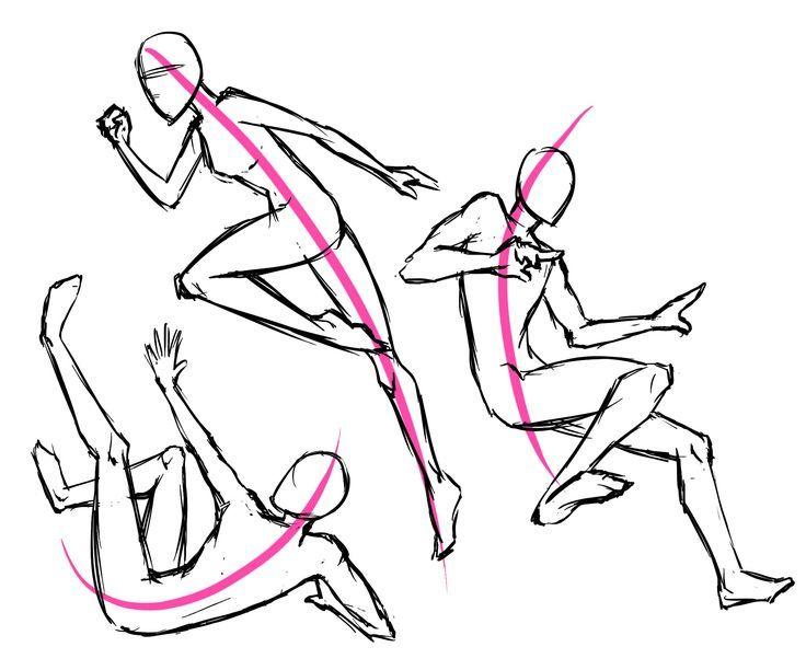 Quer Aprender A Ilustrar Desenhar Curso Com Mais 17 Videos Aulas