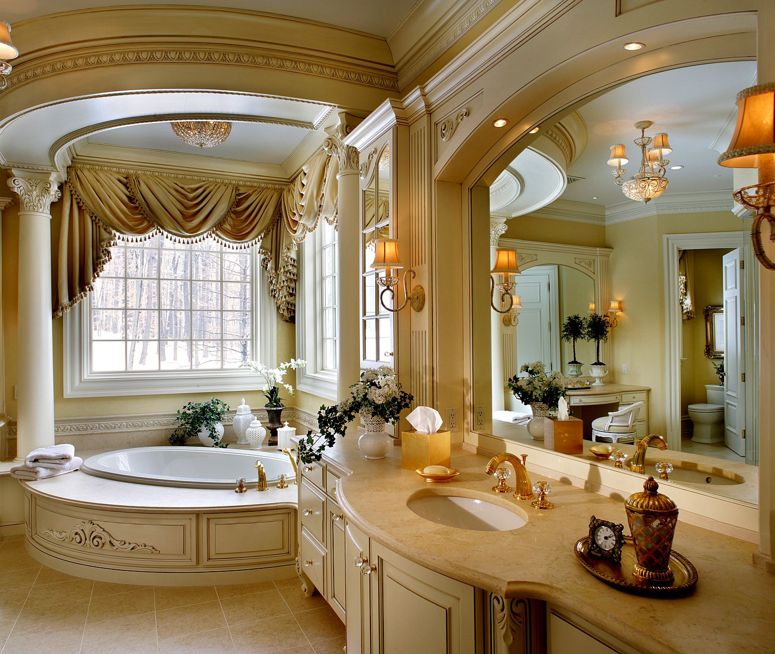 Designer Peter Salerno Located In Wyckoff, New Jersey. Www