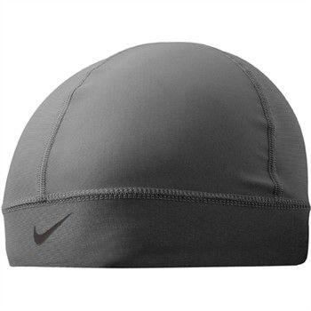 a9a1b882afb50 Nike Pro Combat Skull Cap