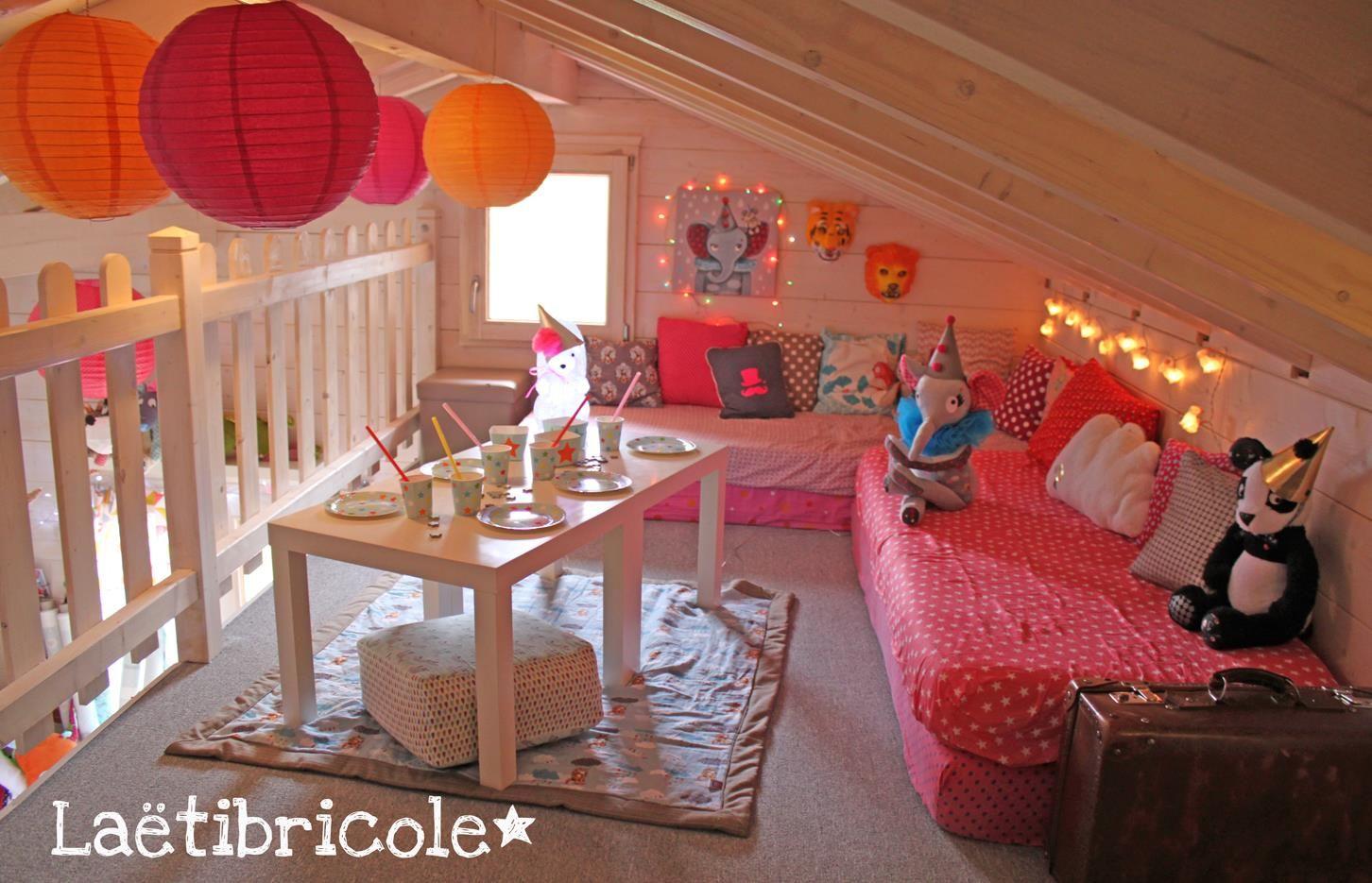 Epingle Par Idee Creative Sur Deco Enfants Kids Salle De